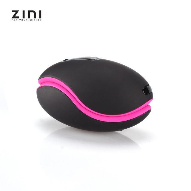 Здесь можно купить  Korean ZINI DUEX High-end Sex Toys for Couples Waterproof Vibrators Sex Products 10 Mode Vibrating Egg with flash LED  Красота и здоровье
