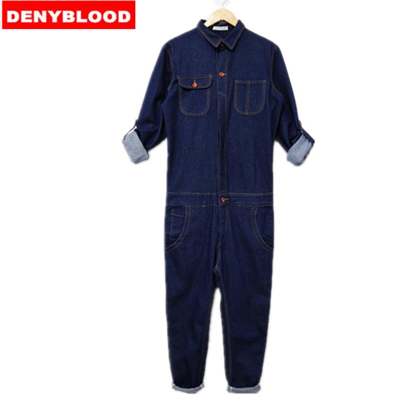 мужская одежда пиджак осенний