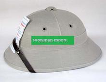 Việt Nam hat chung mũ bảo hiểm là ngăn đắm mình trong cap đạo cụ biểu diễn hat mặt trời lính Hats & mũ bảo hiểm thể thao ngoài trời mũ màu xanh lá cây