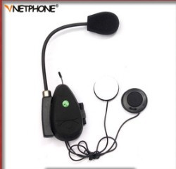 Free shipping Fm MP3 GPS function 500m Communication Range Motorcycle Helmet Headset Intercom Skiing Helmet Bluetooth Interphone<br><br>Aliexpress