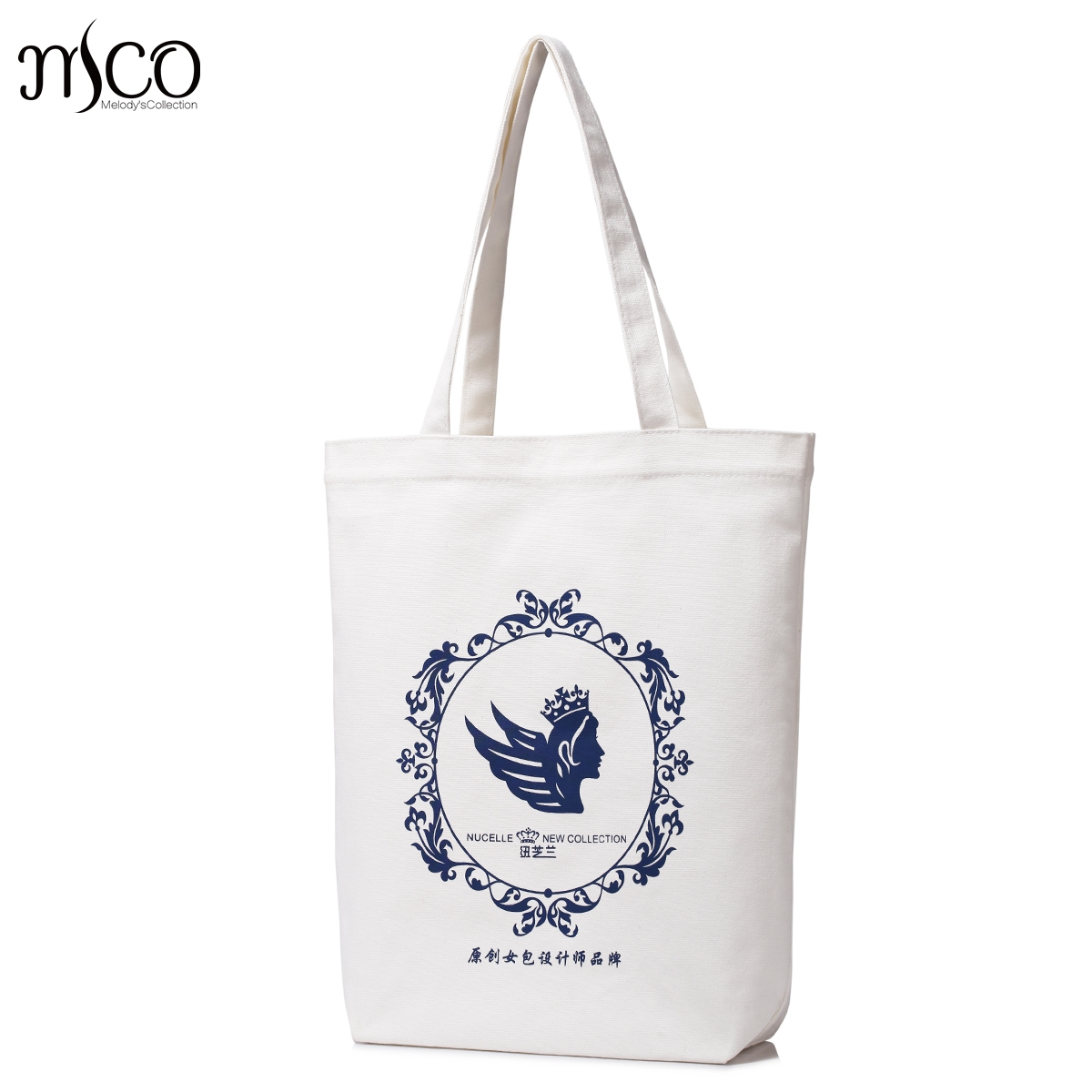 Compare Prices on Printed Shopping Bags Wholesale- Online Shopping ...