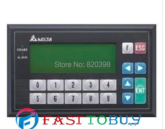 Промышленные компьютеры и Аксессуары Delta TP04G/c 4 TP04G-AL-C