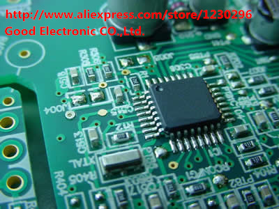 Freeshipping UC3526 UC3526AN 10pcs to sell electronic components(China (Mainland))