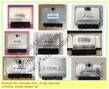 Engnine Control Unit (ECU) / For  Audi A6  car engine computer board / car pc / 3B0907551S/3B0 907 551 S(China (Mainland))