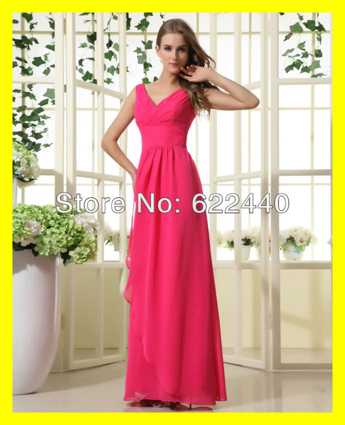 Chiffon bridesmaid dress gorgeous dresses online australia for V neck wedding dresses australia