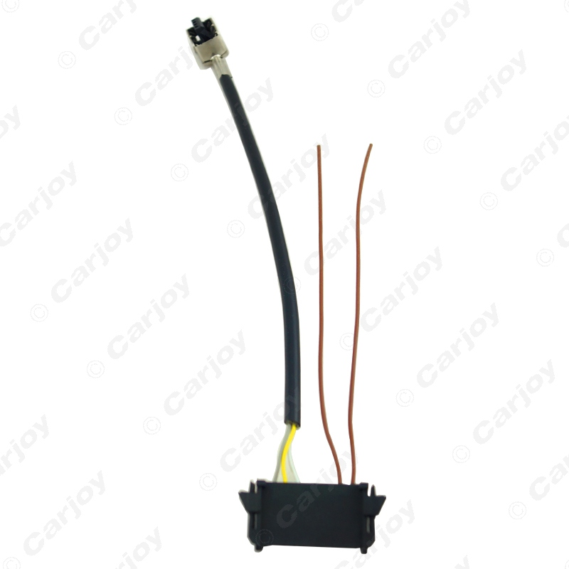 online buy whole factory oem harness from factory oem shipping power cord wire harness for valeo factory original d3 d3s oem xenon hid