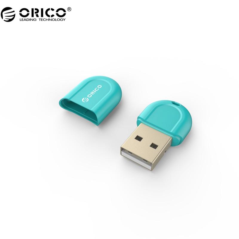 store product ORICO  New Mini USB Bluetooth Adapter for Windows XP Vista