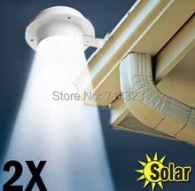 garden light solar promotion