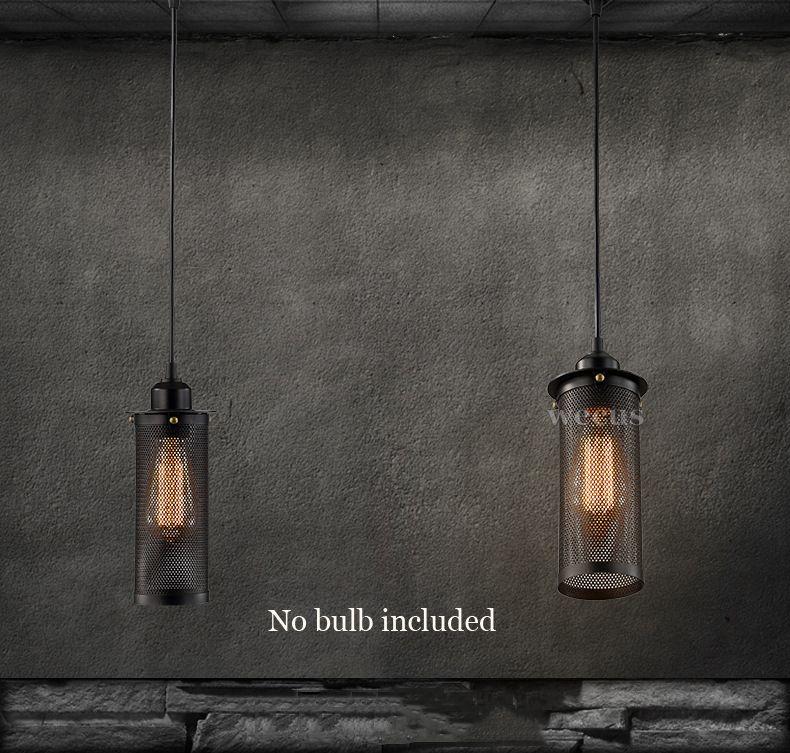 pendant-light-11