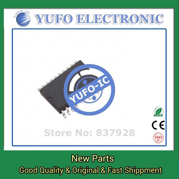 Free Shipping 10PCS SN74LVTH540DW genuine authentic [IC INVERTER 8-INPUT 20SOIC]  (YF1115D)