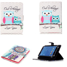 Buy YH Universal PU Leather Stand Cover 7 inch Tablet PC Cases Samsung Teclast iPad lenovo acer asus 7 inch Android Tablet for $9.71 in AliExpress store