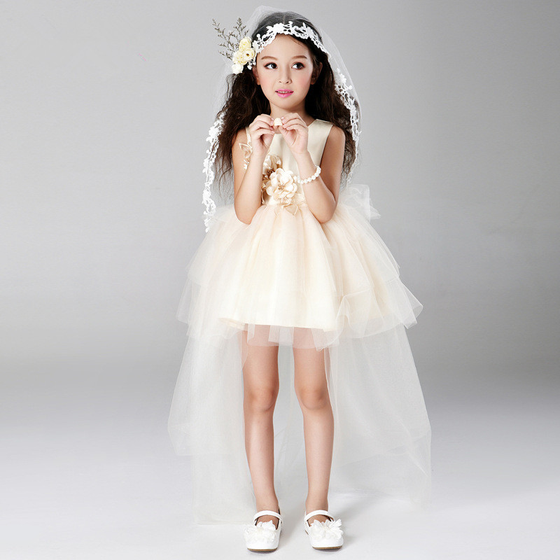 12 Year Old Dresses Formal Promotion-Shop for Promotional ...