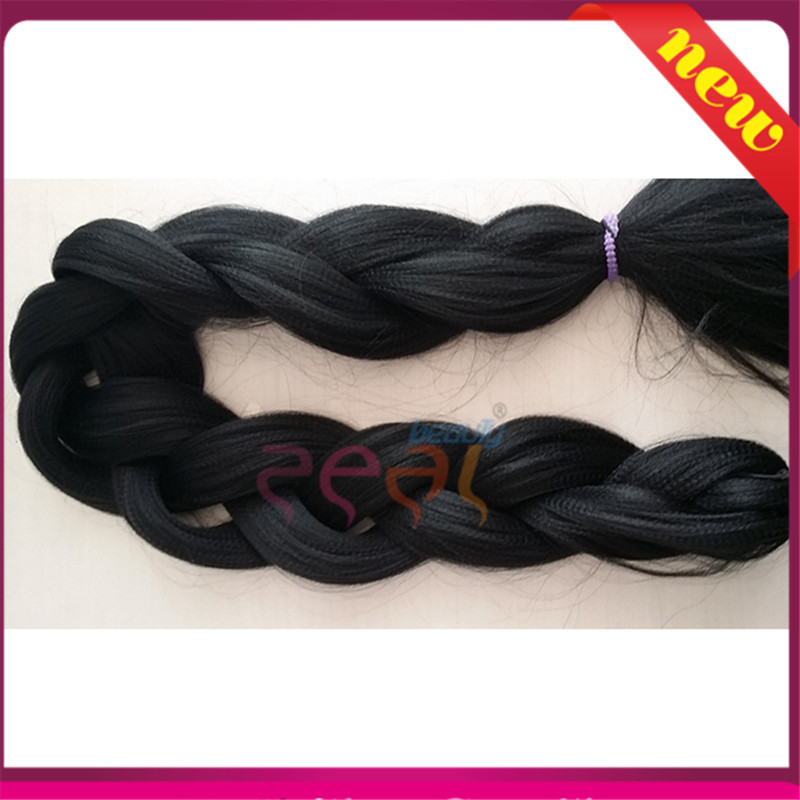 Ulta Beauty Clip In Hair Extensions Styling Hair Extensions