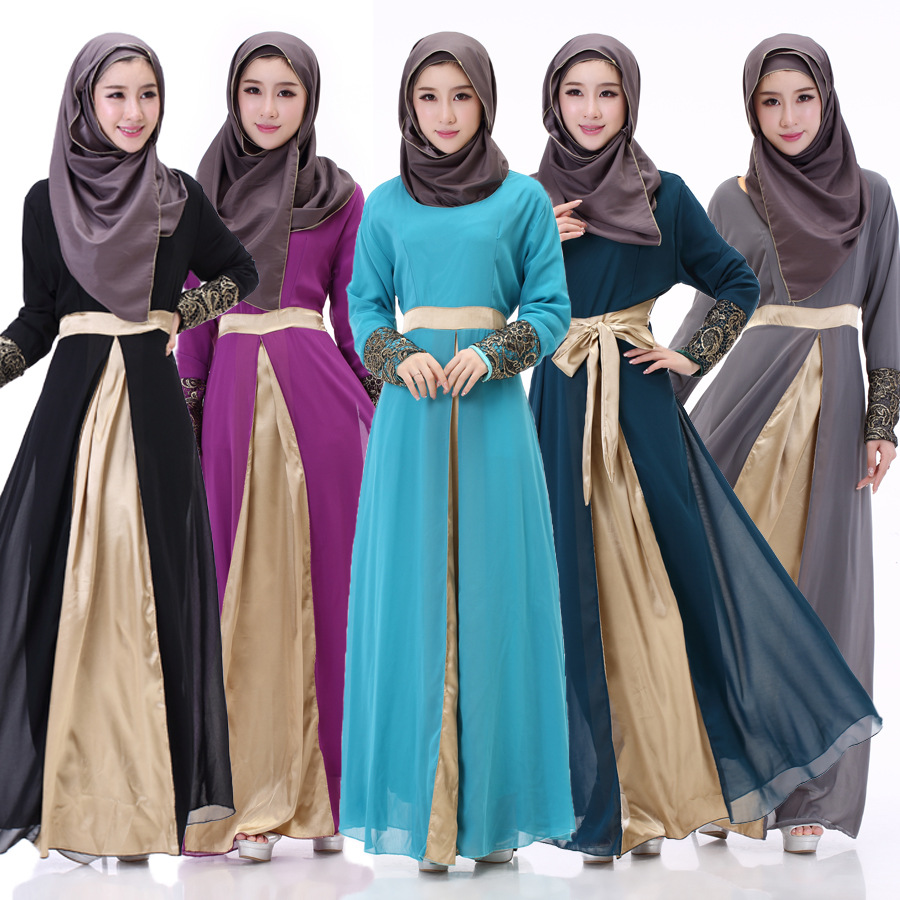 east china single muslim girls Free muslim matrimonial site with profiles of thousands of muslim women and muslim men start your marriage off the halal way photos are sharia compliant clothing including hijab, jilbab, abaya.