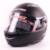 New helmet  LS2  ff370 motocross helmet motorcycle  open  face  double lenses/racing flip up helmet 100% Genuine