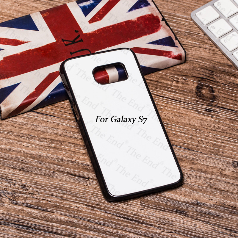 For Samsung Galaxy S S2 S3 S4 S5 MINI S6 S7 edge Note 2 3 4 5 7 Fashion Jonas Brothers Phone Case Cover Capa