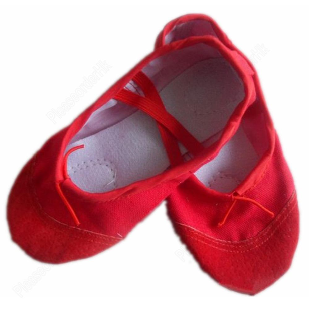 Купить туфли мужские замшевые под брюки