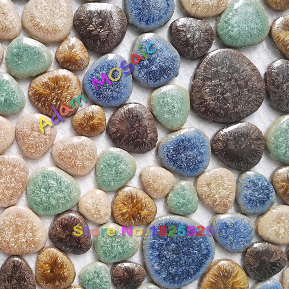 Azulejos Para Baño Lowes:Porcelain Floor Tile