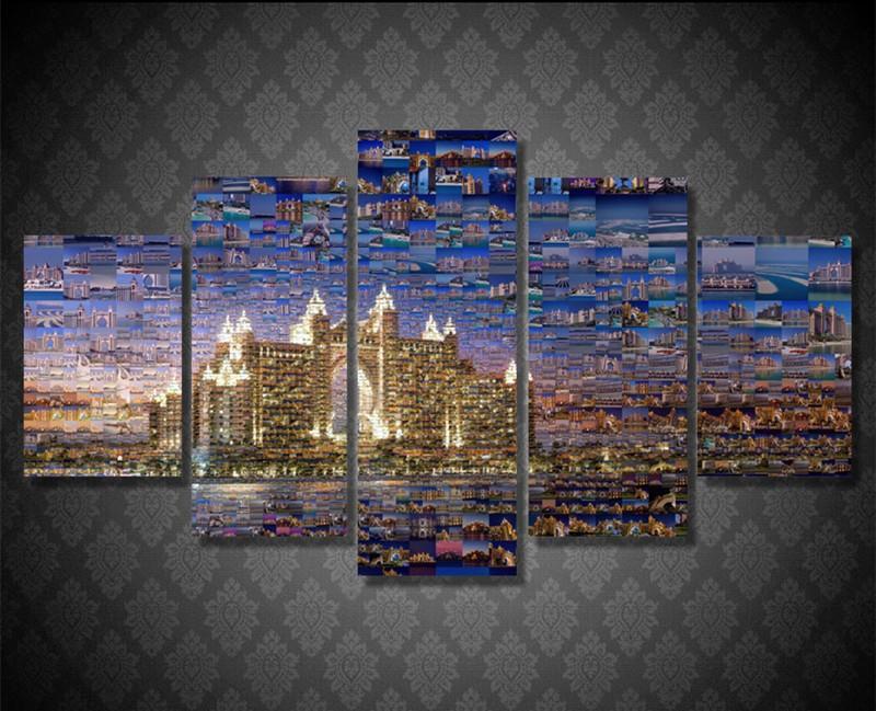 온라인 구매 도매 두바이 사진 중국에서 두바이 사진 도매상 ...