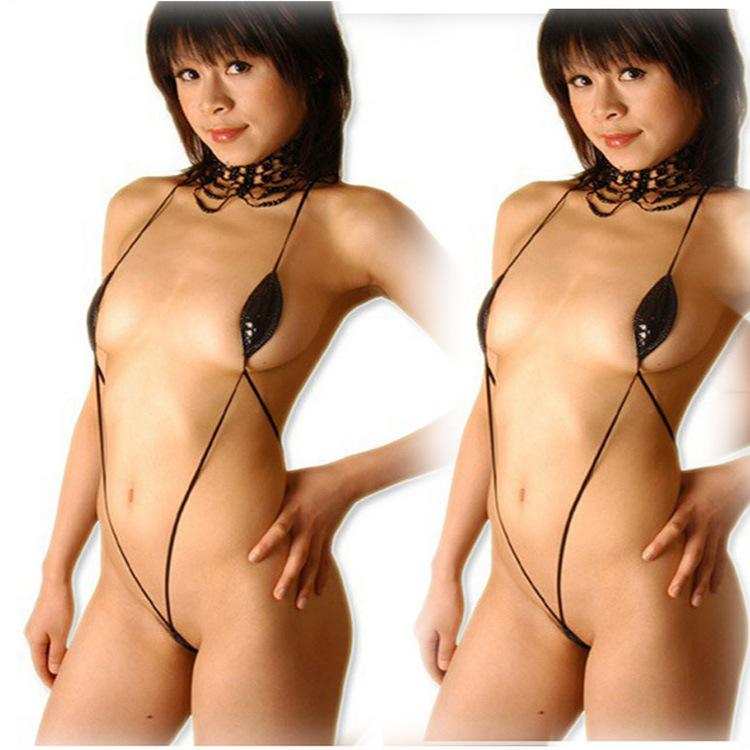 sexy ladies lingerie catsuit bodystocking temptation latex juventus jersey women teddies bodysuit bodysuits erotic(China (Mainland))