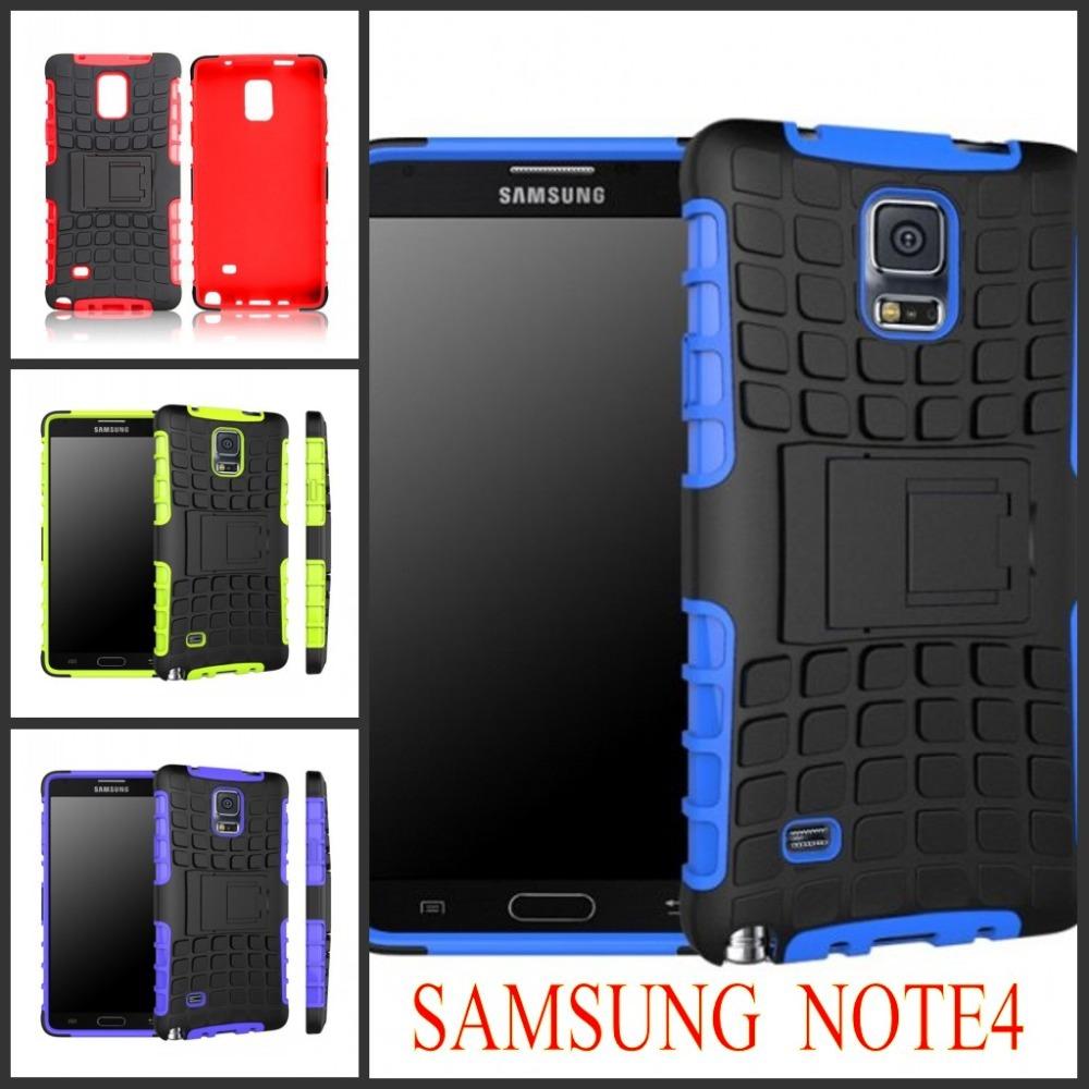 Чехол для для мобильных телефонов NOTE 4 + samsung 4 N9100 Case for N9100 чехол для для мобильных телефонов love mei 20 samsung 4 n9100 n910 for samsung galaxy note 4 n9100 n910