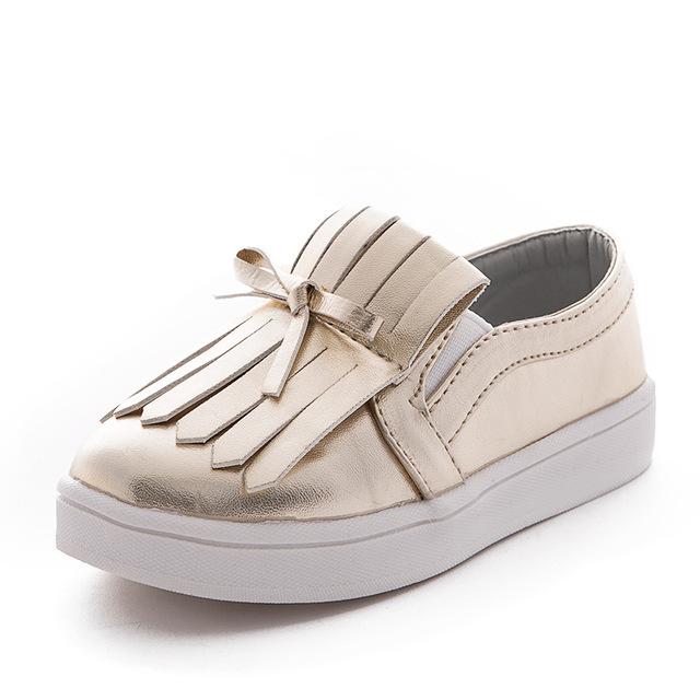 Малыша Обувь Для 4-6 Лет Дети Чистый Цвет Мальчики Девочки Обувь Для Ходьбы Удобные Детские Кроссовки Подошвы