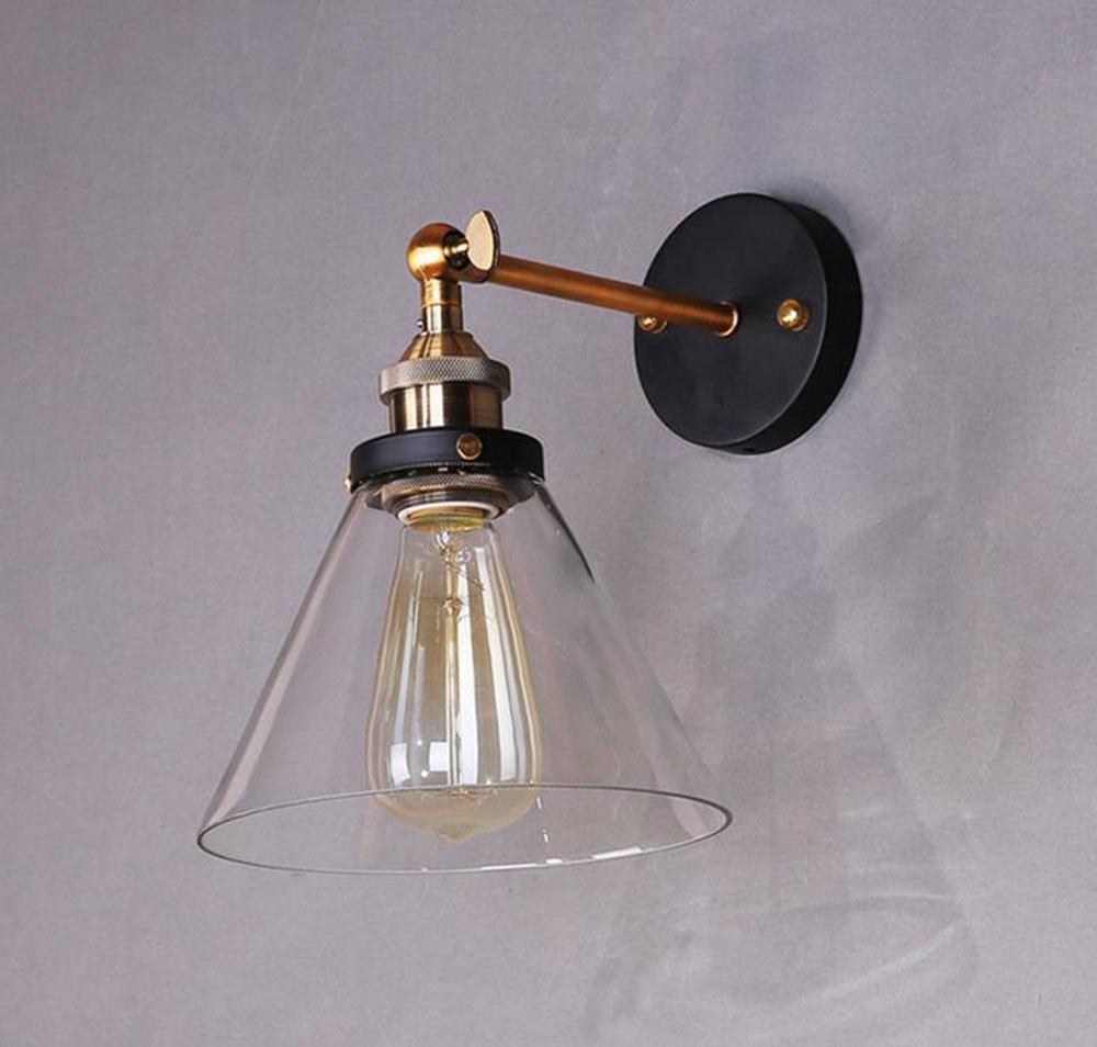 schlafzimmer lampen decor. Black Bedroom Furniture Sets. Home Design Ideas