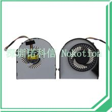 Laptop Cooling cpu Fan For ACER V5 V5-531 531G V5-571 571G V5-471G MS2360