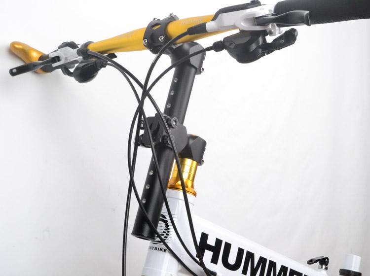 bike verstellbaren vorbau kaufen billigbike verstellbaren. Black Bedroom Furniture Sets. Home Design Ideas