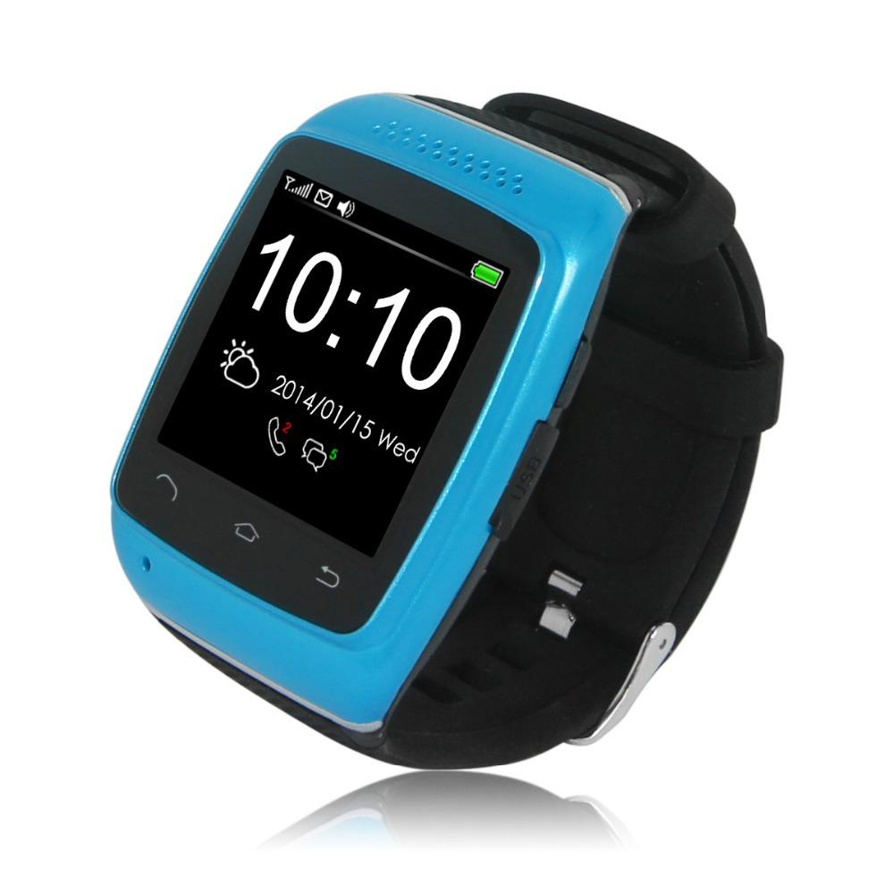 Low price smart mobile watch smart bracelet S12 Bluetooth1.54 Inch IPS Screen Smart Watch S12 with Bluetooth 3.0 Watch Bracelet(Hong Kong)
