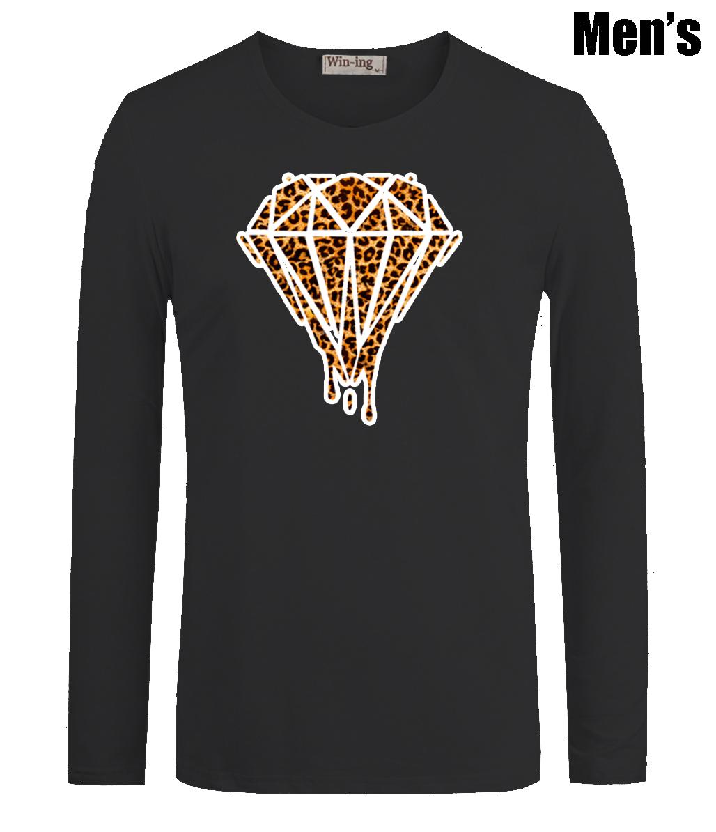 popular galaxy diamond shirtbuy cheap galaxy diamond