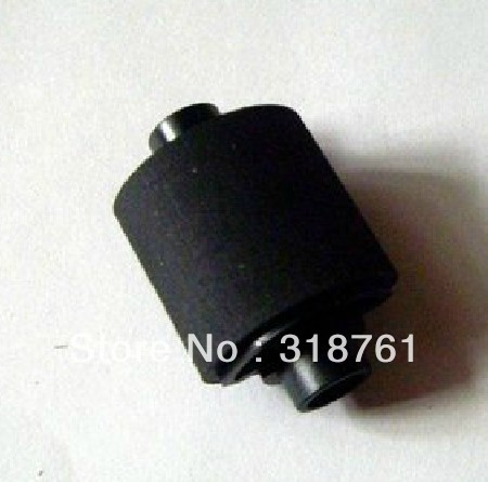 High quality pickup roller compatible for Samsung ML1710 1510 4200 4300 4216 560R 565PR xerox 3119(China (Mainland))