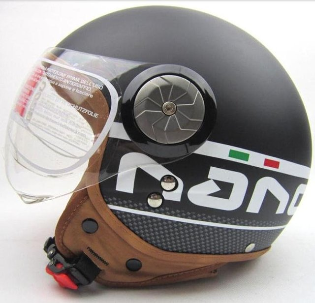 Motorcycle Helmet Jet helmet helmets for motorcycles BEON ECE,DOT,AS/NZS Approved B-110A