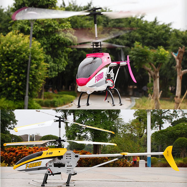 Large Remote Control Helicopter model, 2.4g alloy RC helicopter With Camera, Huge and Big, 81CM, 1500mAh Battery, VS V913(China (Mainland))