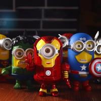 1-Pcs-20-CM-Minions-Despicable-Me-Toys-PVC-Cartoon-Action-Figure-Model-3D-Eyes-Baby.jpg_200x200