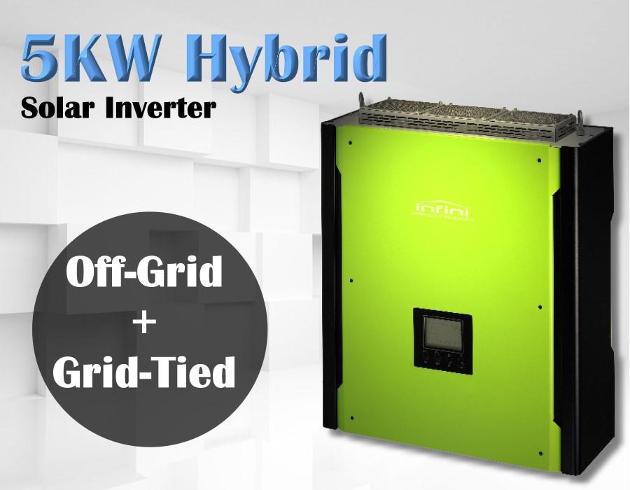 hybrid solar wechselrichter kaufen billighybrid solar wechselrichter partien aus china hybrid. Black Bedroom Furniture Sets. Home Design Ideas