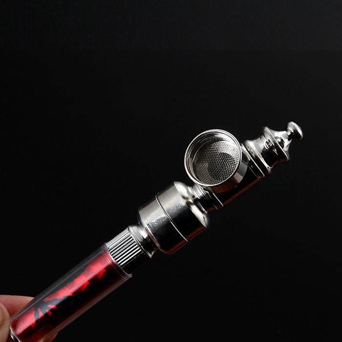 Трубки для курения из Китая