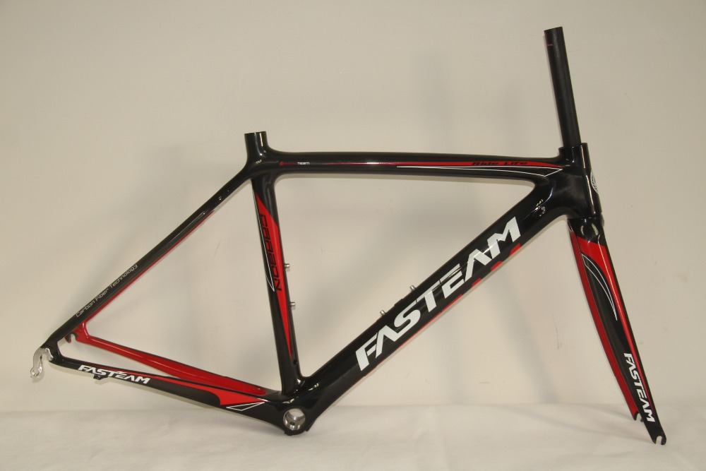 Bike Frames  Road amp Carbon Bike Frames  Ribble Cycles