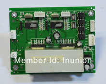 New and High Quality Smart Color IO Board for Printer