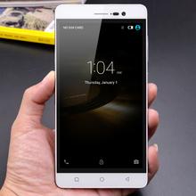 5.0 inch MTK6580 Quad Core HD 1280×720 Android 5.1 Unlocked Smartphone 512MB RAM 4G ROM 5MP Cam 3G WCDMA Dual sim mobile phone