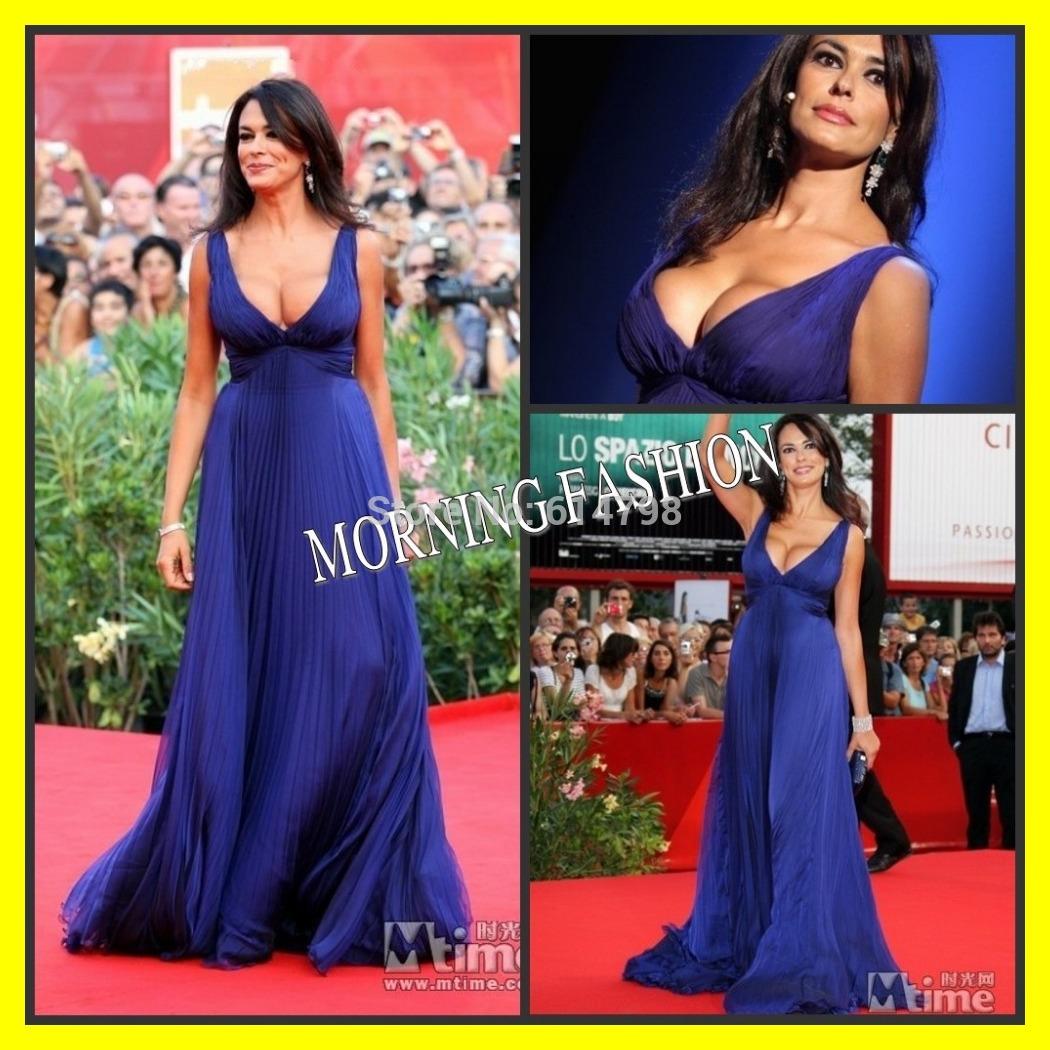 Celebrity dresses shop online formal dresses for Best discount stores online