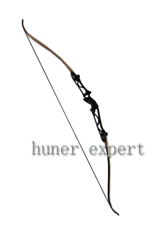 one wooden bow hunting take down bow RH 68 recurve longbow 24lbs youth target archery bow<br><br>Aliexpress