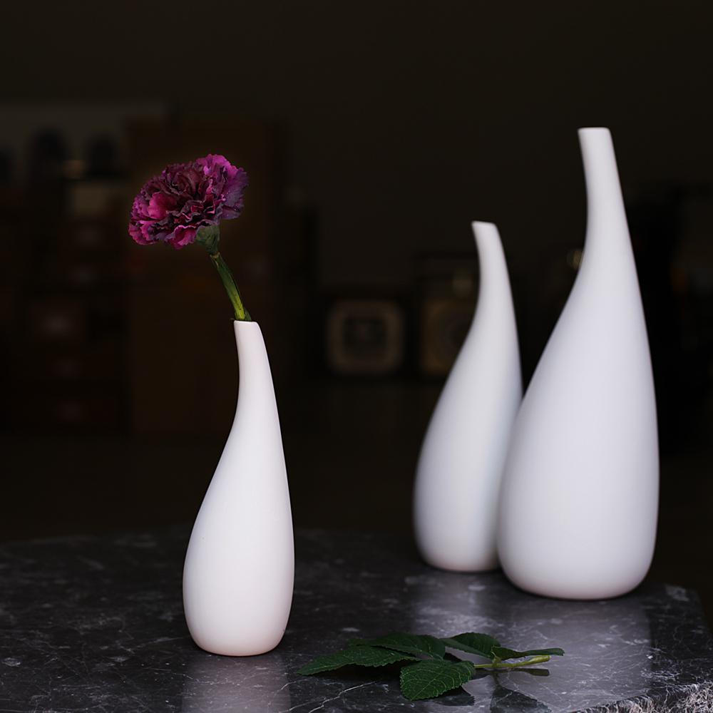 online buy wholesale modern vases from china modern vases. Black Bedroom Furniture Sets. Home Design Ideas