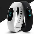 Adult sport on wrist not xiaomi mi band 2 smart wristband bracelet for Android iOS Phones