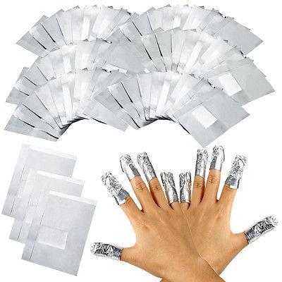 Масло для полировки ногтей из Китая