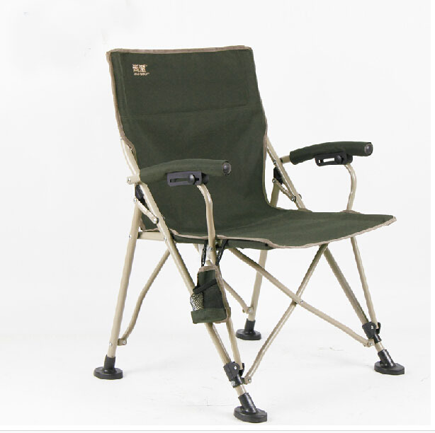 High end folding chairs high end custom chair oem High end lawn furniture