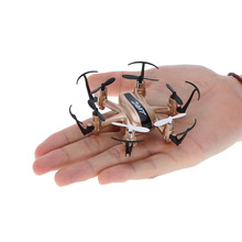 JJRC H20 and 5pcs battery Nano Hexacopter 2.4G 4CH 6 Axis Headless Mode RTF RC Drone Professional Remote Control UAV S15856