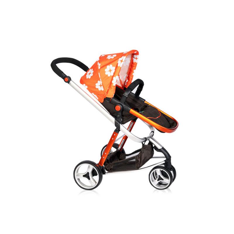 high quality INFANT Stroller light folding goy carriage newborn child stroller  pushchair portable umbrella cart trip bab BC028<br><br>Aliexpress