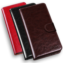 Buy Nokia Microsoft Lumia 540 Case Cover Luxury Flip Wallet Stand Leather Phone Case Cover Microsoft Lumia 540 Coque Fundas for $2.11 in AliExpress store