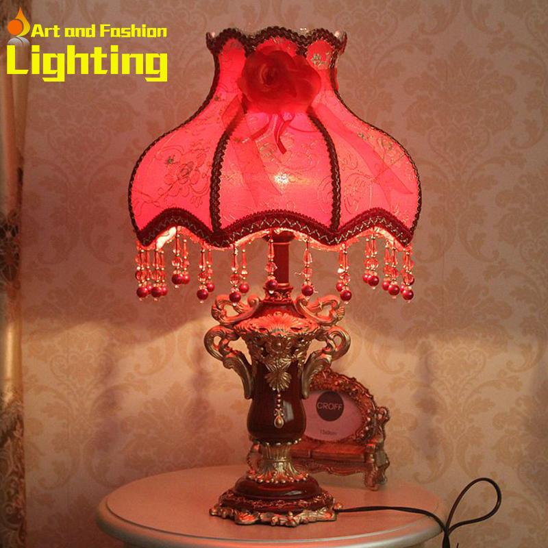 achetez en gros dentelle lampe en ligne des grossistes dentelle lampe chinois. Black Bedroom Furniture Sets. Home Design Ideas